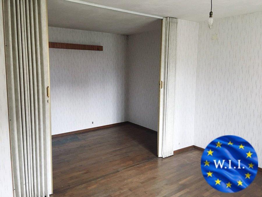 acheter maison 7 pièces 145 m² dieulouard photo 4