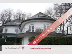 Apartment for rent 3 rooms in Konz - Ref. 7122698