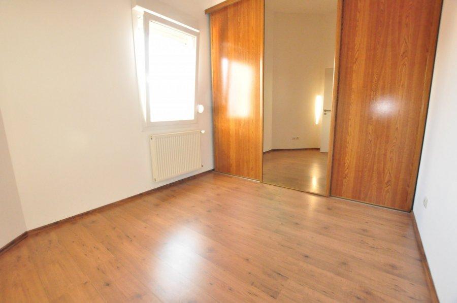 acheter appartement 2 pièces 50 m² cosnes-et-romain photo 4