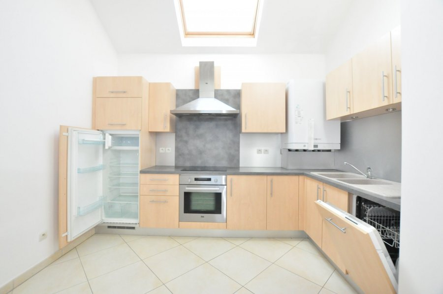 acheter appartement 2 pièces 50 m² cosnes-et-romain photo 1