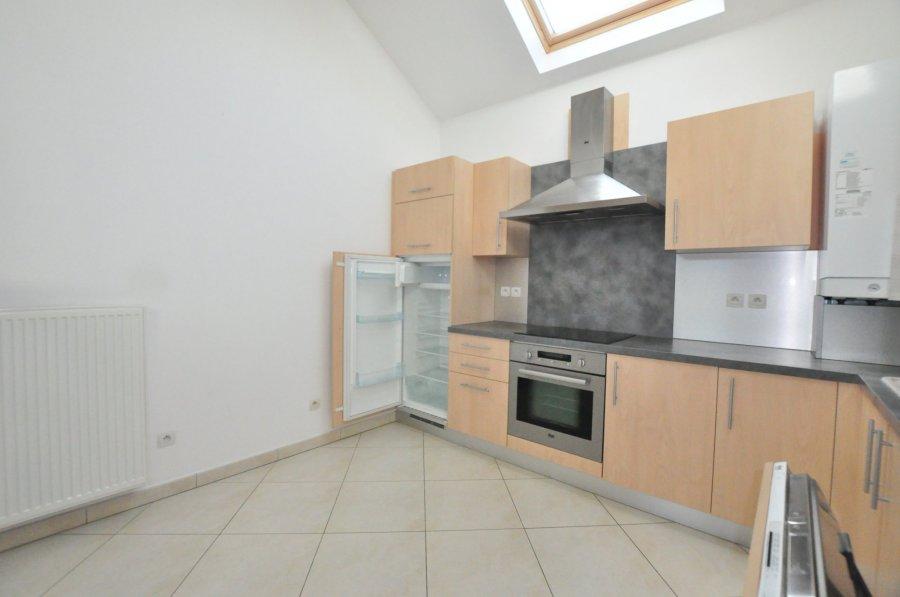 acheter appartement 2 pièces 50 m² cosnes-et-romain photo 2