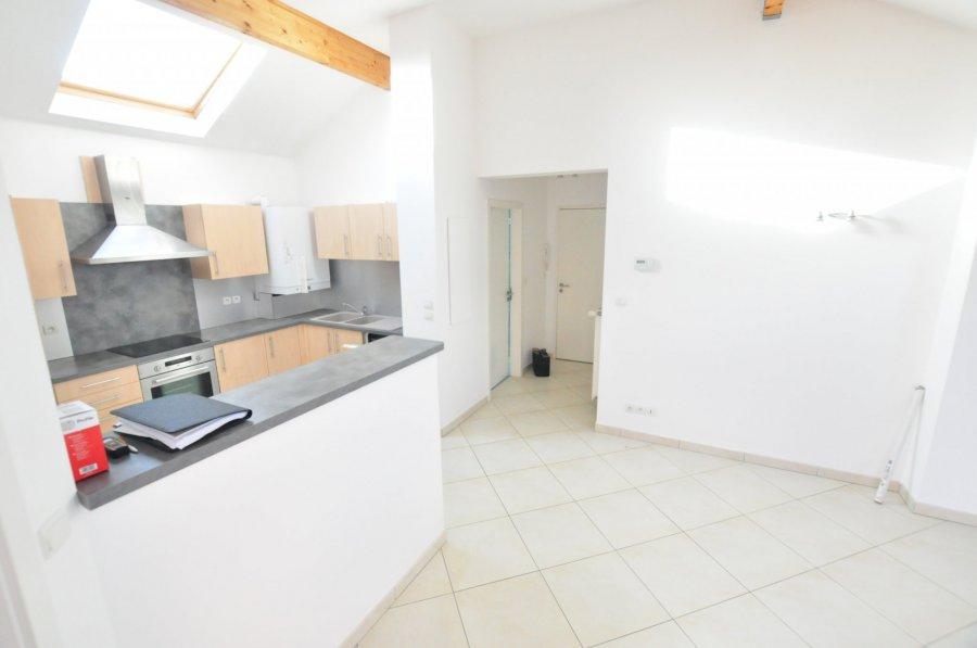 acheter appartement 2 pièces 50 m² cosnes-et-romain photo 3