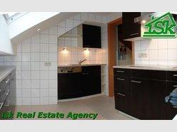 Appartement à louer 1 Chambre à Luxembourg-Kirchberg - Réf. 5164810