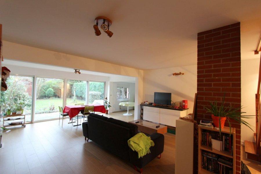 Maison en vente villeneuve d 39 ascq 135 m 335 000 for Garage de la riviera villeneuve d ascq