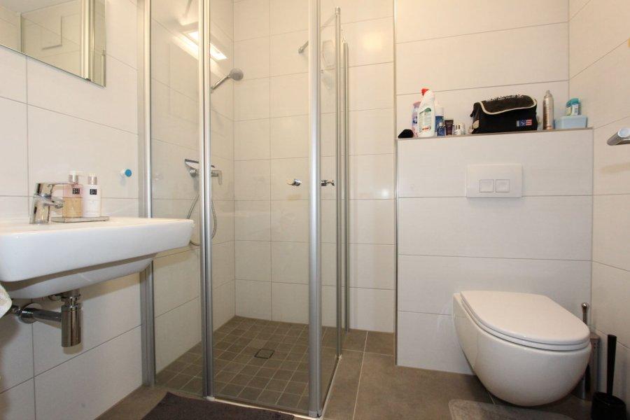 acheter appartement 1 chambre 65.8 m² bertrange photo 5