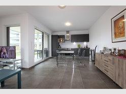 Appartement à vendre 1 Chambre à Bertrange - Réf. 6614794