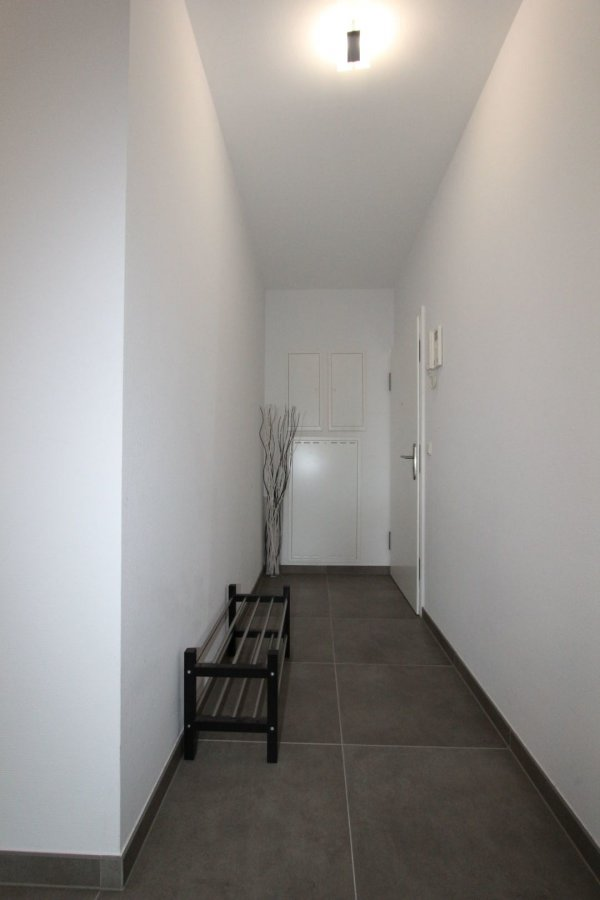 acheter appartement 1 chambre 65.8 m² bertrange photo 6