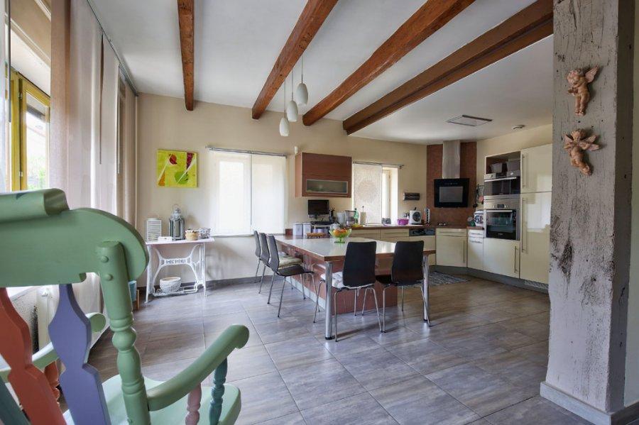 acheter maison 8 pièces 200 m² metz photo 2