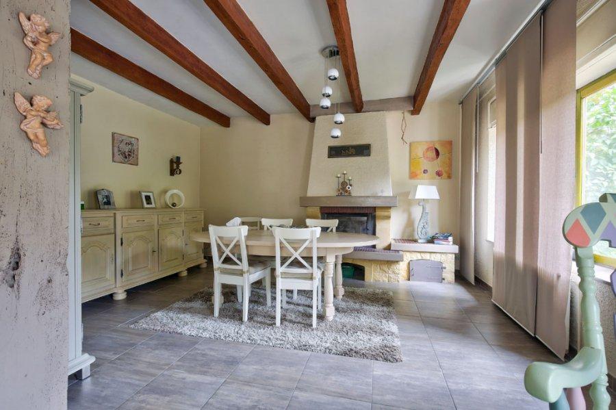 acheter maison 8 pièces 200 m² metz photo 3