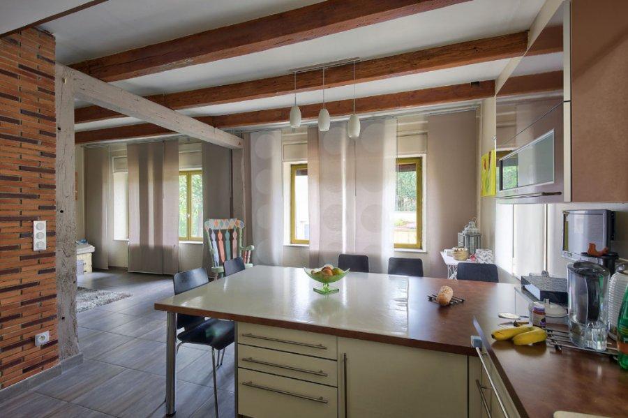 acheter maison 8 pièces 200 m² metz photo 6
