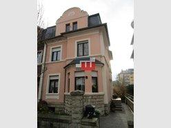 Maison mitoyenne à vendre 7 Chambres à Esch-sur-Alzette - Réf. 6103066