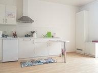 Appartement à louer F2 à Saint-Avold - Réf. 6107162