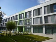 Bureau à louer à Windhof (Koerich) - Réf. 5668890