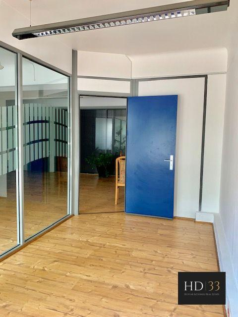 louer bureau 0 chambre 11 m² luxembourg photo 2