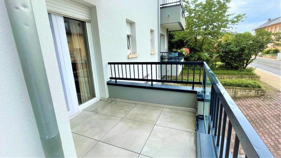 Appartement à vendre 1 chambre à Helmsange