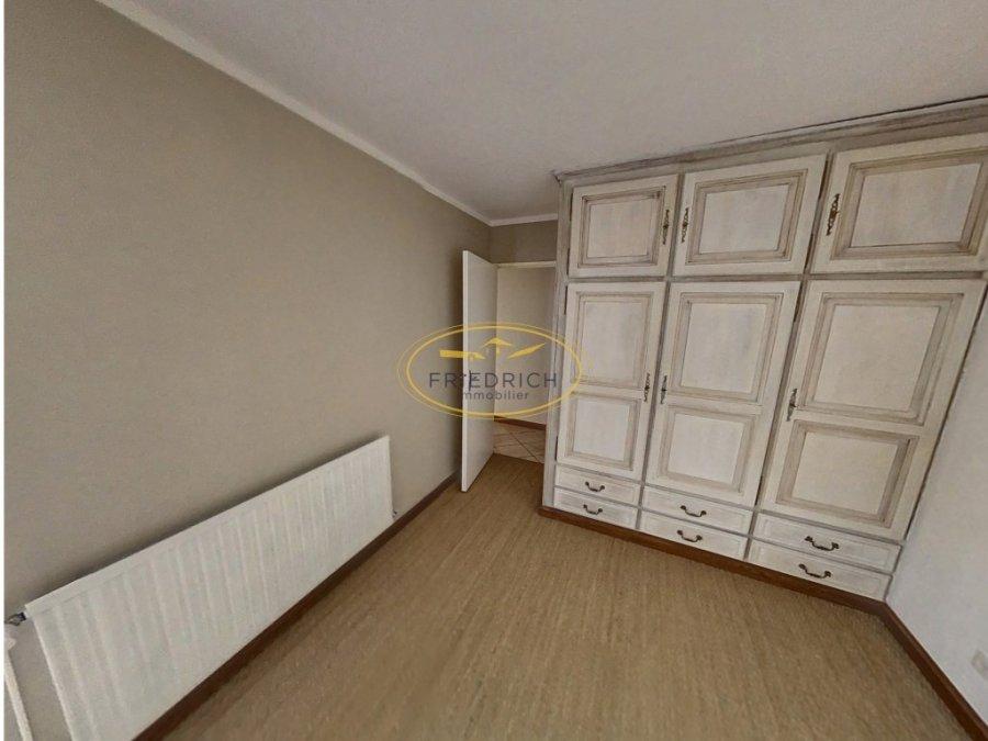 acheter maison 5 pièces 132 m² commercy photo 6