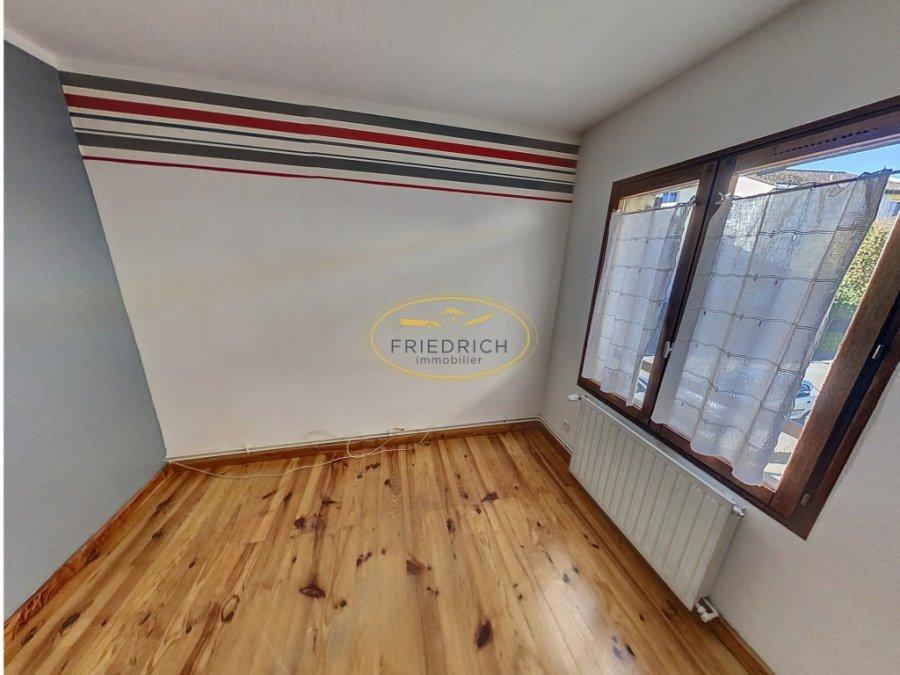 acheter maison 5 pièces 132 m² commercy photo 5