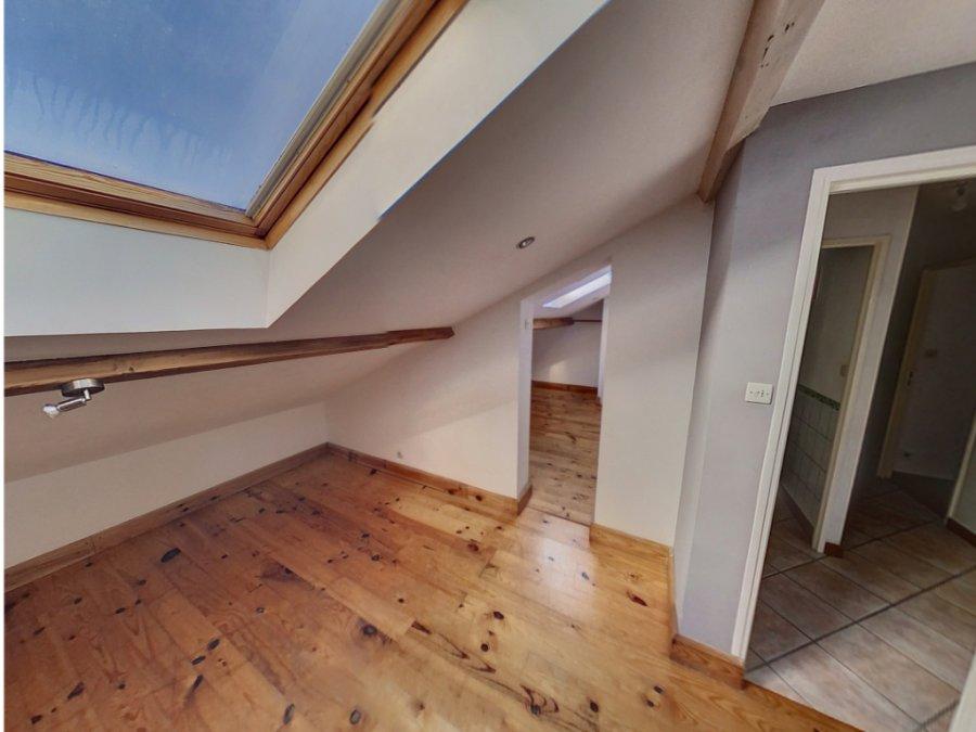 acheter maison 5 pièces 132 m² commercy photo 7