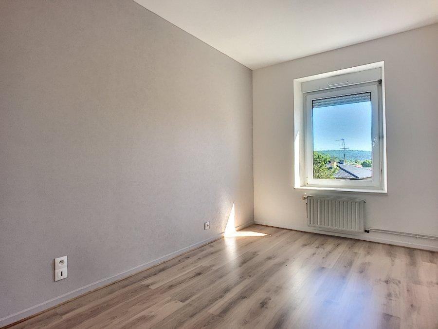 louer appartement 4 pièces 70 m² commercy photo 4