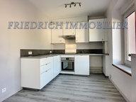 Appartement à louer F4 à Commercy - Réf. 6431002
