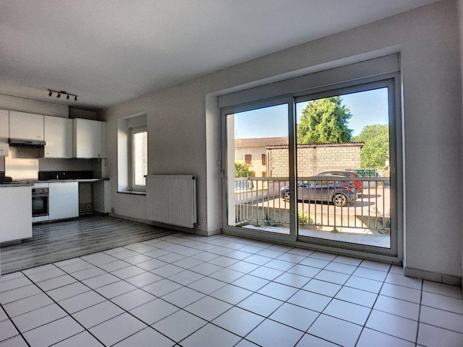 louer appartement 4 pièces 70 m² commercy photo 2