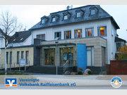 Ladenfläche zum Kauf in Wittlich - Ref. 6103322