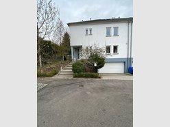 Haus zum Kauf 5 Zimmer in Strassen - Ref. 7164186