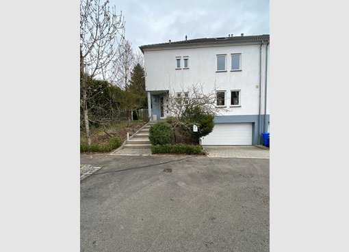 Haus zum Kauf 5 Zimmer in Strassen (LU) - Ref. 7164186