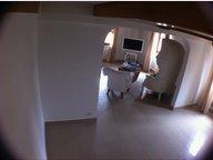 Maison à vendre à Rantzwiller - Réf. 5075226