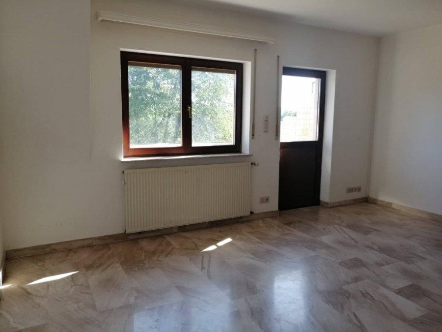 Penthouse à louer 3 chambres à Luxembourg-Cents