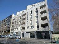 Appartement à vendre F2 à Nancy - Réf. 6652186