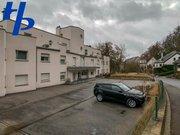 1-Zimmer-Apartment zur Miete in Steinsel - Ref. 6127898