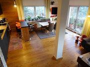 Duplex à vendre 3 Chambres à Bertrange - Réf. 6656282