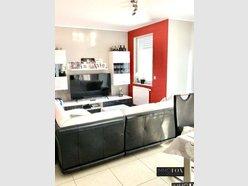 Apartment for sale 2 bedrooms in Niederkorn - Ref. 7119130