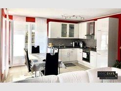 Appartement à vendre 2 Chambres à Niederkorn - Réf. 7119130