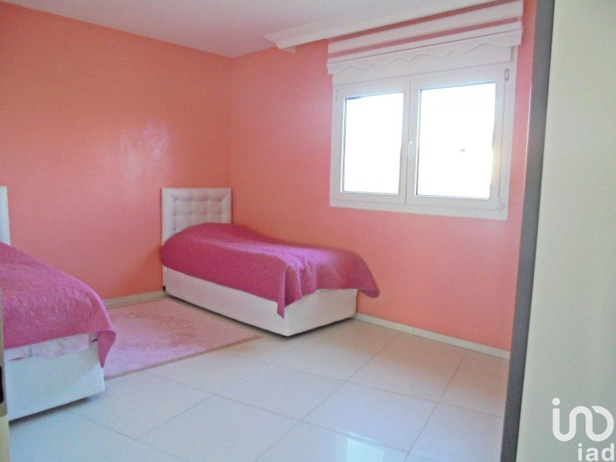 acheter maison 5 pièces 128 m² fameck photo 6