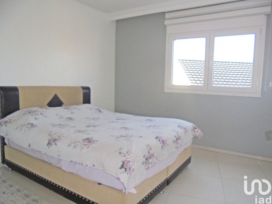 acheter maison 5 pièces 128 m² fameck photo 7