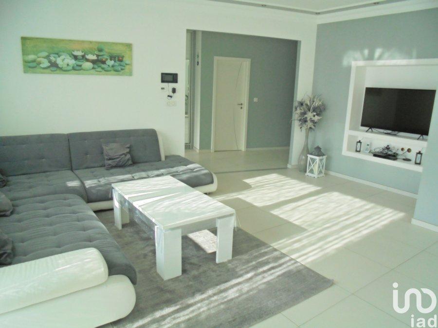acheter maison 5 pièces 128 m² fameck photo 3