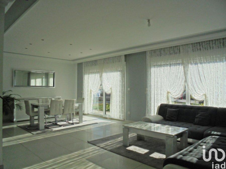 acheter maison 5 pièces 128 m² fameck photo 2