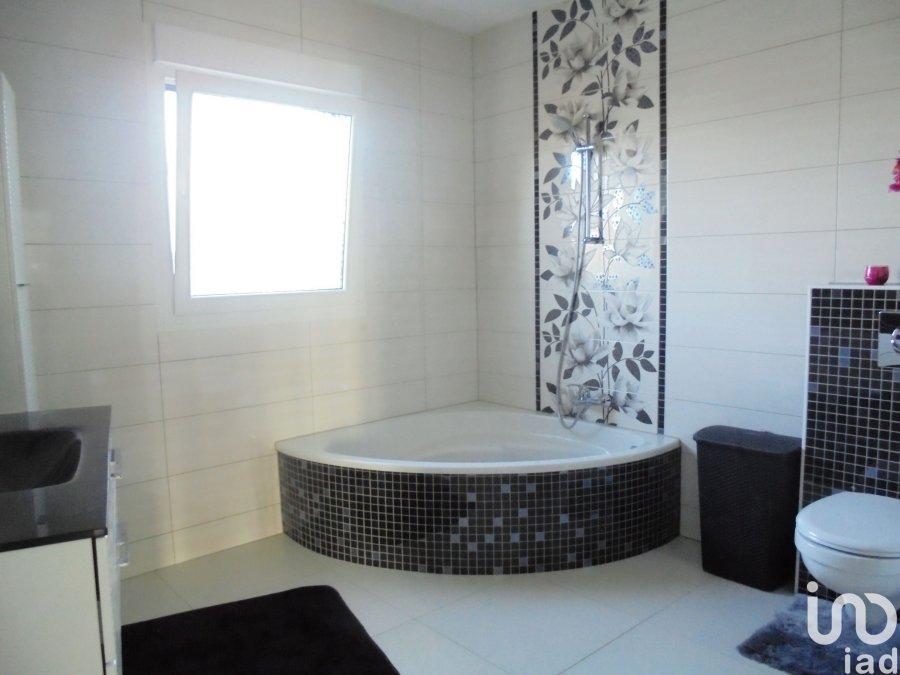 acheter maison 5 pièces 128 m² fameck photo 5