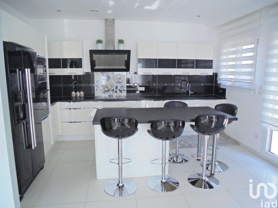 acheter maison 5 pièces 128 m² fameck photo 4
