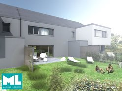 House for sale 3 bedrooms in Ettelbruck - Ref. 6799642