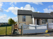 Maison à vendre F5 à Villaines-la-Juhel - Réf. 7192858