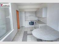 Triplex à louer 3 Chambres à Luxembourg-Limpertsberg - Réf. 6279450