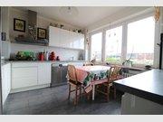 Wohnung zum Kauf 3 Zimmer in Thionville - Ref. 6222106