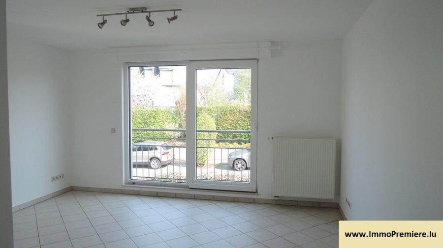 louer appartement 1 chambre 56 m² strassen photo 2