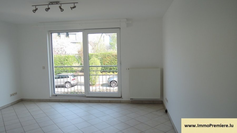 louer appartement 1 chambre 56 m² strassen photo 3