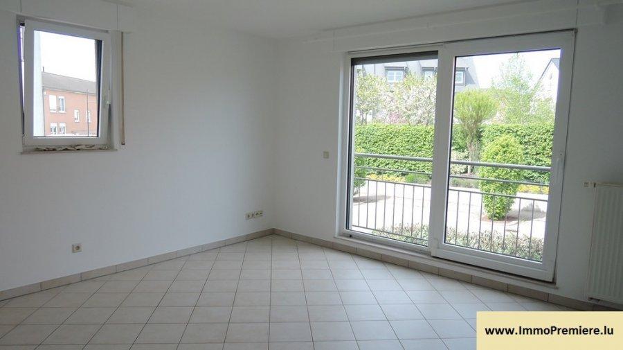 louer appartement 1 chambre 56 m² strassen photo 6