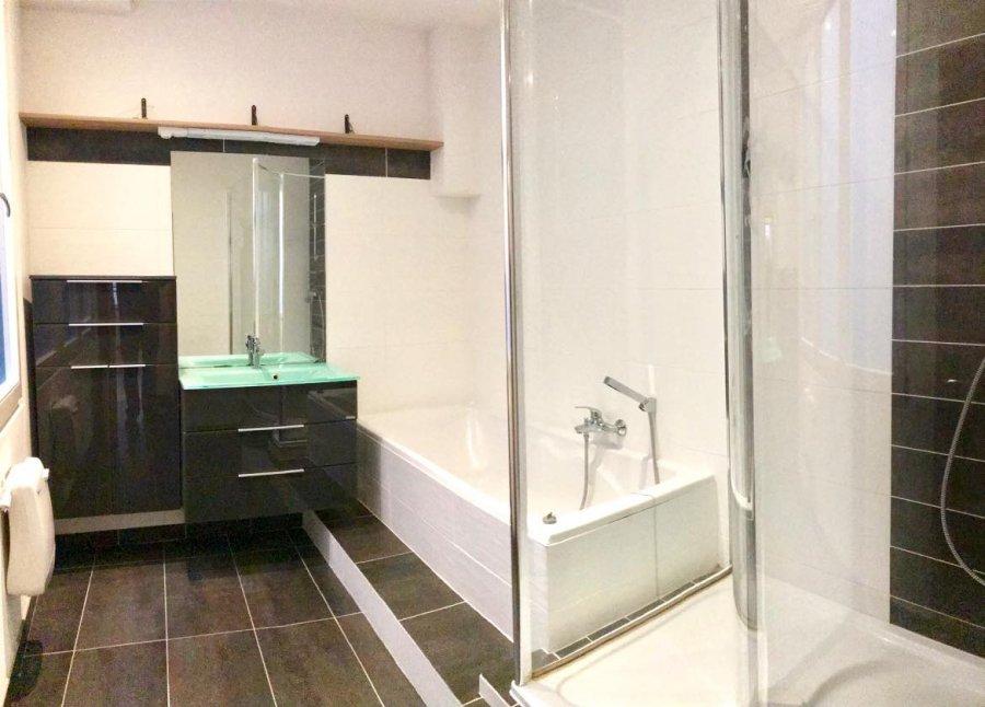louer appartement 4 pièces 94 m² strasbourg photo 4