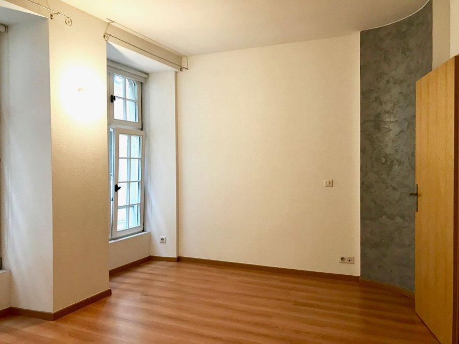 louer appartement 4 pièces 94 m² strasbourg photo 3